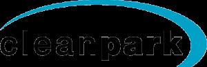 cleanpark-logo