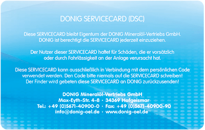 donig-service-card-back