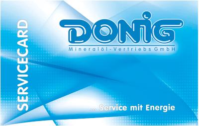 donig-service-card